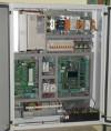 intel-3vf-combo-01.jpg