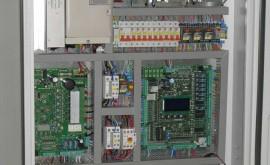 Intel-3VF (Μηχανικοί VVVF)