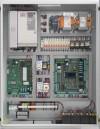 intel-3vf-combo-02.jpg