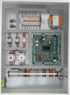 intel-hydro-01.jpg