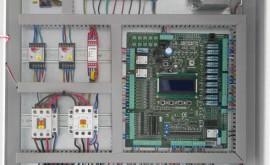 Intel-Hydro (Υδραυλικοί )