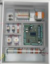 intel-hydro-02.jpg